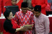 KPK Diminta Kejar Pihak Lain di Kasus Nurdin Abdullah, Termasuk Parpol