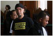 Tim Kajian UU ITE Undang Ade Armando sampai Dandhy dan Ahmad Dhani