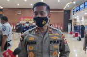 Polri Janji Bakal Hadiri Sidang Praperadilan Habib Rizieq Shihab