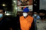 KPK Selidiki Keterlibatan Pihak Lain dalam Kasus Suap Nurdin Abdullah
