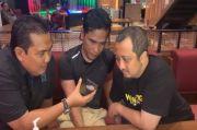 Kiai Haji Said Aqil, Gus Miftah, Ustadz Yusuf Mansyur Besok Jumpa Pers Tolak Legalisasi Miras