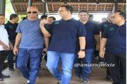 Pembela Militan Anies Sarankan 3 Poin Ini Jika PSI dan PDIP Ingin Kritik sang Gubernur