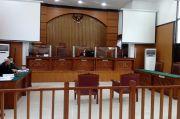 Sidang Habib Rizieq Kembali Ditunda, Hakim Berikan Peringatan ke Bareskrim dan Polda Metro