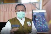 Gubernur Sulsel Tersangka Korupsi, Kemendagri Tunjuk Wagub Jadi Plt