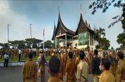 Wali Kota Bukittinggi Erman Safar Wajibkan ASN Muslim Salat Subuh Berjamaah hingga 2024