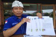 Ketua DPC Demokrat di Bali Terima Telepon untuk Dukung KLB, Plus Iming-iming