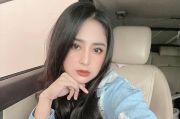 Disebut Pelakor, Dewi Perssik Berang dan Luapkan Kemarahannya di Instagram