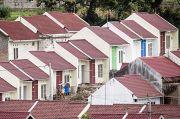 Gans! Sekarang Beli Rumah Seharga Rp2 Miliar Bebas Pajak