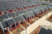 Kebijakan DP Rumah Nol Persen Gak Ngefek ke Rumah Subsidi