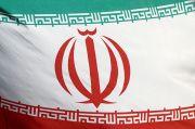 Iran Bantah Berada di Balik Ledakan Kapal Israel