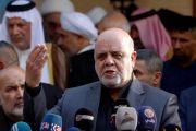 Bertikai Soal Keterlibatan Militer di Irak, Turki Panggil Dubes Iran