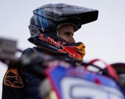 Alex Marquez Ogah Bikin Dead Line Kapan Harus Rajai MotoGP