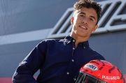 Kembalinya Marc Marquez Pascaoperasi Bikin Penasaran