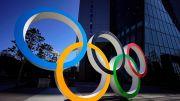 Pemerintah Targetkan Indonesia Tembus 10 Besar Olimpiade 2032