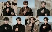 Ringkasan Wawancara BTS Versi lengkap BE-hind Full Story