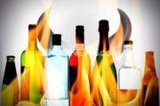 Desak Perpres Investasi Miras Dicabut, MUI: Jabar Incaran Investor Minuman Beralkohol