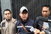 Terbukti Terlibat dalam Insiden Berdarah Minggu Sore, 5 Anggota Geng Motor Jadi Tersangka