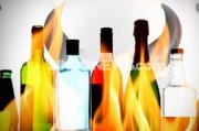 Ketua MUI Sidimpuan Zulfan Tegaskan Investasi Minuman Keras Haram