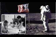Misi Apollo 11 ke Bulan Ternyata Beresiko Mengakhiri Kehidupan di Bumi