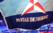 Cuma Berebut Kuasa, Kisruh Partai Demokrat Nihil Manfaat buat Masyarakat