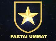 Partai Ummat Dideklarasikan 17 Ramadhan Setelah Tarawih