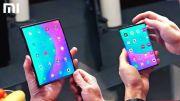 Ponsel Layar Lipat Xiaomi Rilis Bulan ini dengan Harga Terjangkau