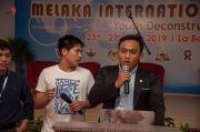 Tangkapan Korupsi Kepala Daerah Jangan Ganggu Stabilitas dan Investasi Daerah