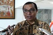 Cabut Perpres Investasi Miras, PPP Sebut Jokowi Dengarkan Suara Rakyat