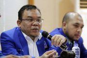 Cabut Perpres Investasi Miras, PAN Anggap Langkah Konkret Jokowi Redam Polemik