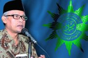 Perpres Miras Dicabut, Muhammadiyah: Jokowi Terbuka Terhadap Kritik
