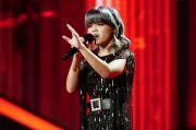Kirana Pulang, Inilah Top 6 Indonesian Idol Special Season