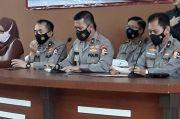 DVI Kembali Identifikasi 1 Jenazah Korban Sriwijaya Air, 59 Korban Dikenali