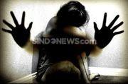 Begini Awal Mula Terungkapnya Pelecehan Seksual yang Dilakukan Bos Jasa Keuangan di Ancol