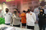 Motif Pelecehan Seksual Bos Jasa Keuangan di Ancol, Pelaku Ngaku buat Ritual Sembahyang