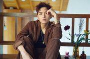 Dipuji usai Bawakan Terlanjur Mencinta, Ryeowook Super Junior Ingin Ketemu Tiara Andini