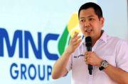 Hary Tanoesoedibjo: MNC Group Dukung Pemulihan Ekonomi RI
