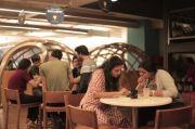 Bantu Peningkatan Brand Perusahaan di Asia Tenggara, InMobi Gandeng Gojek
