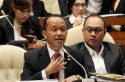 Aturan Sudah Dicabut, Bahlil Minta Setop Kisruh Investasi Miras