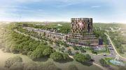 Sinar Mas Land Rangkul Singapura Kembangkan Ekonomi Digital di Batam
