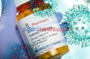 Tegas, WHO Larang Penggunaan Hydroxychloroquine untuk Obati COVID-19
