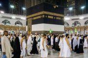 Arab Saudi: Tak Divaksin, Tidak Boleh Naik Haji