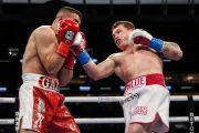 Kekalahan Memalukan Avni Yildirim Paksa WBC Ubah Penentuan Mandatory