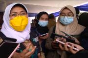 Tensi dan Gula Darah Tinggi, 3 Pejabat di Bandung Gagal Vaksinasi