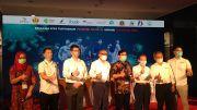 300 Relawan dari Bandung Telah Daftar Uji Klinis Vaksin Anhui