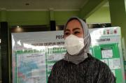Masuk Bursa Pilgub Jabar, Cellica Memilih Fokus Bekerja