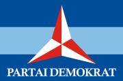 KLB Terus Berembus, Partai Demokrat di Ambang Dualisme Kepengurusan