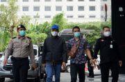 Geledah Rumah Penyuap Nurdin Abdullah, KPK Amankan Beberapa Dokumen
