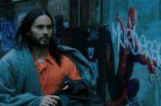 Akan Rilis Januari 2022, Ini Sinopsis Film Morbius