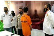 Putuskan Mualaf, Bos Perusahaan Pelaku Pelecehan Seksual Segera Dikhitan