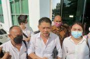 Kuasa Hukum John Kei Nilai Saksi dari JPU Berbelit-belit